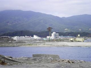 高田松原2 (3).JPG